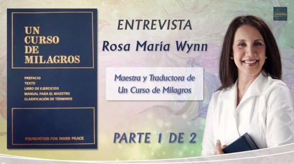 Rosa María Wynn