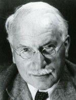 Dr. Carl Gustav Jung - univergia