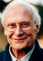 Dr. Bert Hellinger - univergia