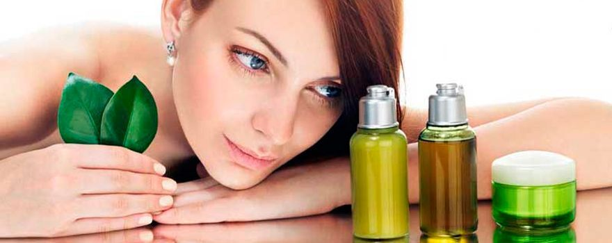 cosmetica natural - univergia