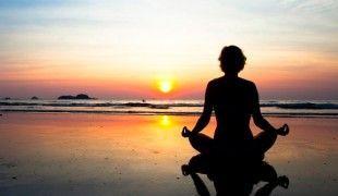 Meditación - Univergia