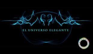 El Universo Elegante - Univergia