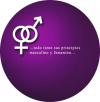 Ley del género-univergia