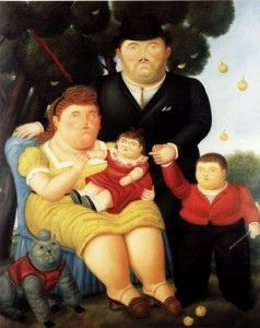 La-familia-Botero-univergia
