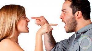 pareja-gritándose-univergia