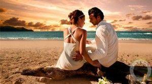 Relaciones de pareja-univergia