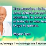 wayne-dyer-4