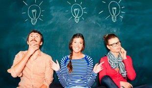 El-taller-creativo-univergia