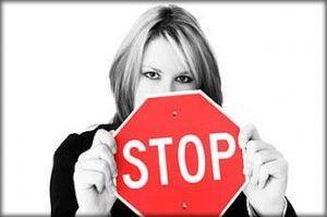 No permitas el chantaje emocional-univergia