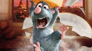 Ratatouille-Univergia