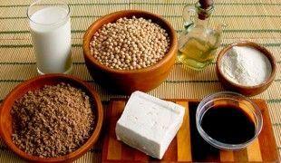 Hacer leche de soja y tofu en casa - Univergia