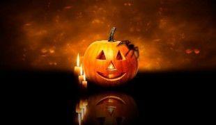 halloween-univergia