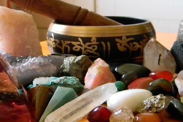 piedras-sanadoras-univergia