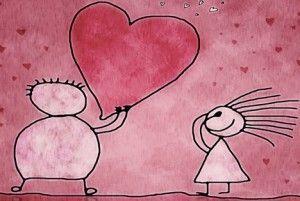 amar es una elección-univergia