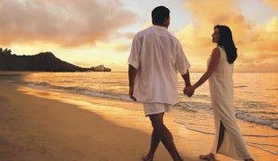 santificar una relación - ucdm