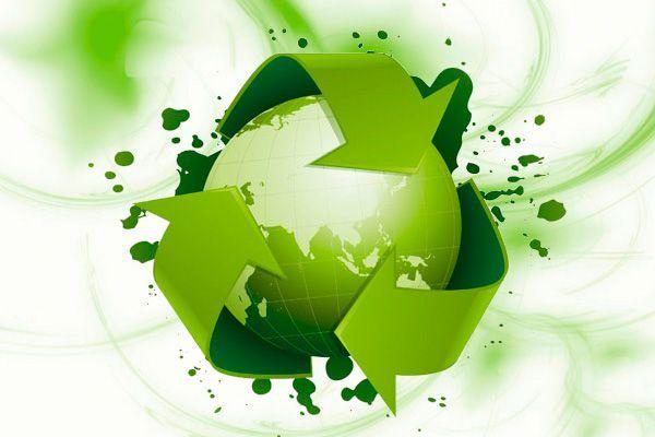 reciclaje - univergia