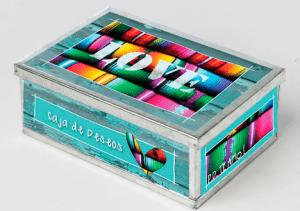 caja-deseos