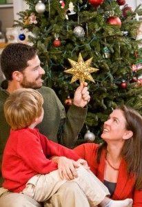 decorar-arbol-navidad