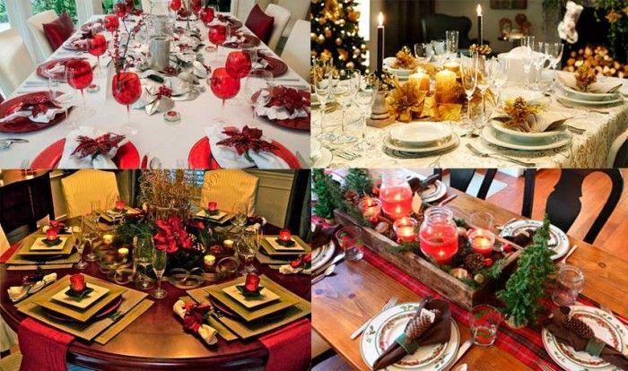 mesas-decoradas
