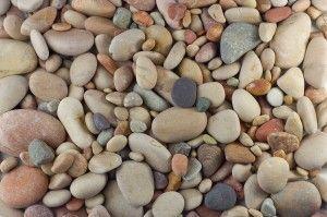 piedras-de-rio
