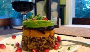timbal-de-quinoa