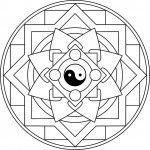 Mandala - Univergia