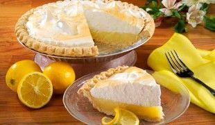 lemon-pie-vegano