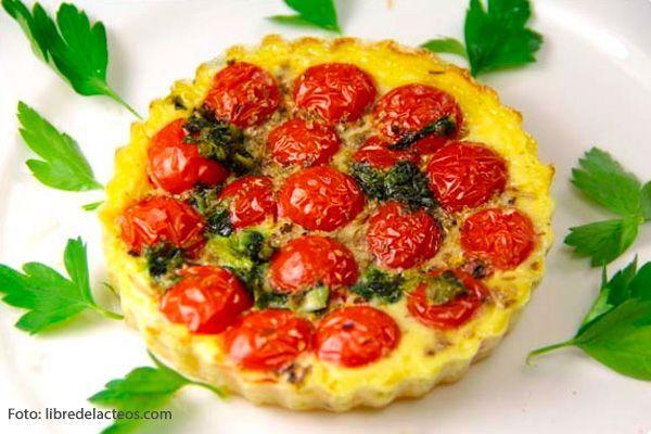 quiche-de-tomate-cherry