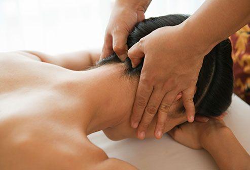 masajebioenergetico
