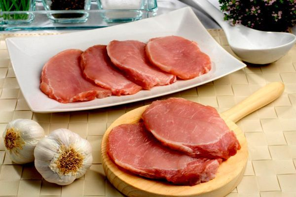 carne-de-cerdo