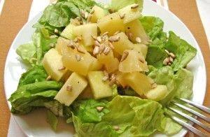 ensalada-de-manzana-y-pina