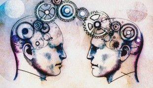 construccion-del-ego